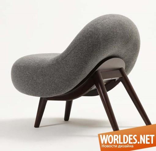 дизайн, дизайн мебели, дизайн соф, софа, софа современного дизайна, коллекция соф Jamirang
