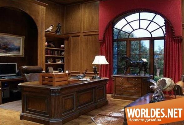 дизайн мебели, мебель, мебель в колониальном стиле, колониальная мебель