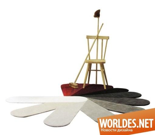 декоративный дизайн, декоративный дизайн ковров, дизайн ковров, ковры, ковер, коврик, красивый ковер, оригинальный коврик, современный коврик, необычный коврик, оригинальные коврики