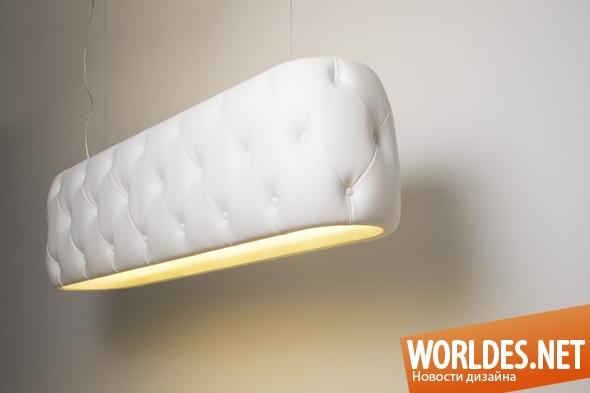 декоративный дизайн, декоративный дизайн ламп, дизайн ламп, лампы, современные лампы, оригинальные лампы, кожаные лампы, роскошные лампы