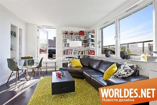 дизайн интерьера, дизайн интерьеров, дизайн интерьера квартиры, дизайн квартиры, квартира, современная квартира, красивая квартира, стильная квартира, интерьер квартиры, красивый интерьер квартиры