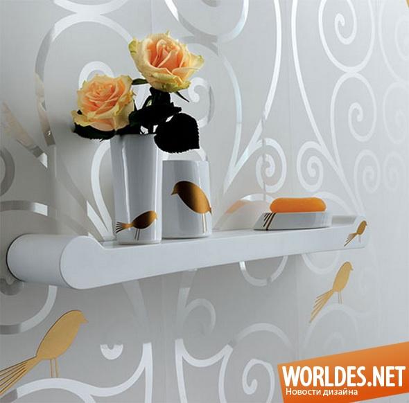 дизайн ванной комнаты, ванная комната, красивая ванная комната, современная ванная комната, шикарная ванная комната