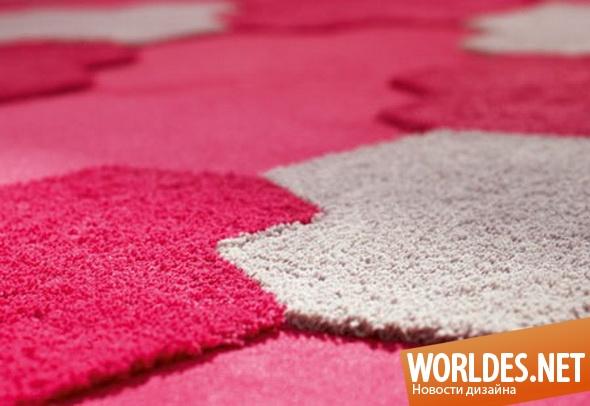декоративный дизайн, декоративный дизайн ковров, дизайн ковров, ковры, декоративные ковры, современные ковры, красочные ковры, ковер, красивый ковер, красочный ковер, современный ковер, яркий ковер