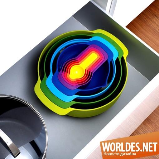 дизайн аксессуаров, дизайн аксессуаров для кухни, дизайн кухонных аксессуаров, аксессуары, кухонные аксессуары, аксессуары для кухни, красочные кухонные аксессуары, современные кухонные аксессуары