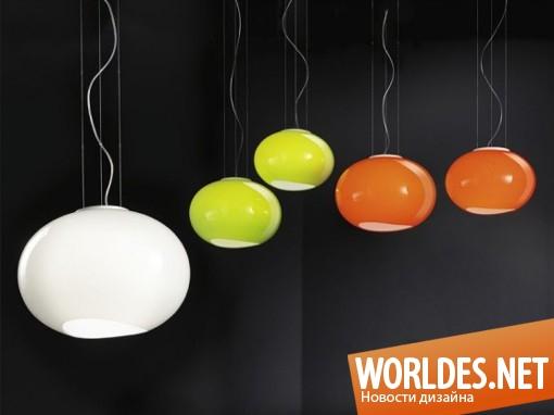 декоративный дизайн, декоративный дизайн ламп, дизайн ламп, лампы, лампа, современные лампы, красочные лампы, красивые лампы, интересные лампы