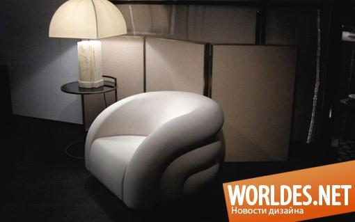 дизайн мебели, дизайн кресла, дизайн оригинального кресла, кресло, оригинальное кресло, практичное кресло, необычное кресло, современное кресло, мягкое кресло, удобное кресло, комфортное кресло