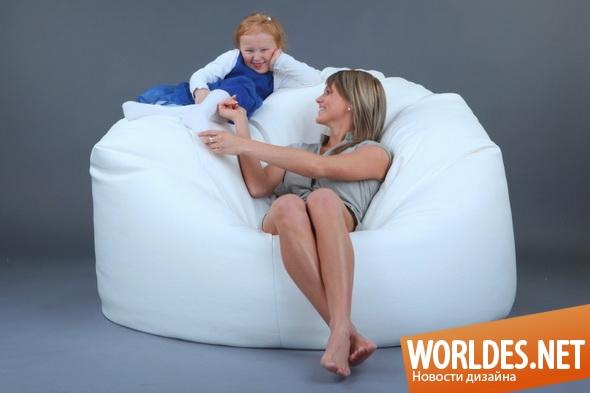 дизайн мебели, дизайн кресла, мебель, мягкая мебель, комфортная мебель, кресло, мягкое кресло, комфортное кресло, современное кресло