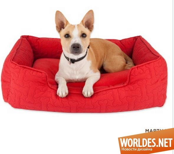 дизайн аксессуаров, дизайн аксессуаров для дома, дизайн логова для питомца, логово для питомца, логово для собаки, кровать для собаки, место для собаки