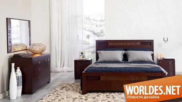 дизайн мебели, дизайн кроватей, мебель, мебель в колониальном стиле, кровати, кровати в колониальном стиле, кровать в колониальном стиле, красивые кровати, шикарные кровати