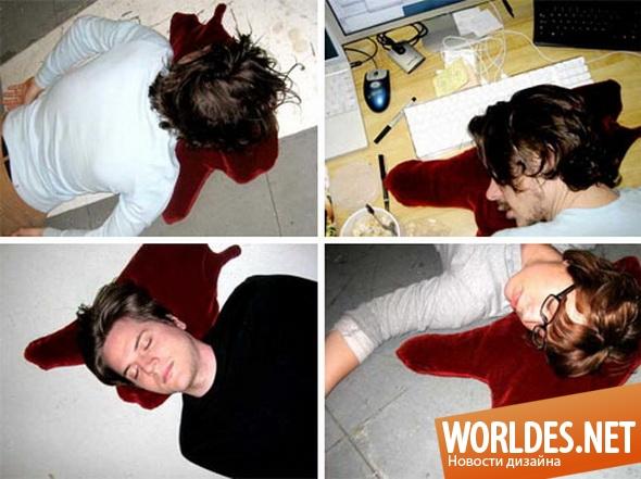 декоративный дизайн, декоративный дизайн подушек, дизайн подушек, подушки, декоративные подушки, подушка, кровавая декоративная подушка