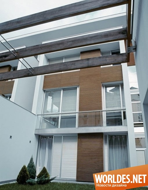 дизайн интерьера, дизайн интерьеров, интерьер квартиры, дизайн интерьера квартиры, дизайн современной квартиры, современная квартира, декорированная квартира, оригинальная квартира, квартира художника