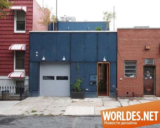 архитектурный дизайн, архитектурный дизайн квартиры, квартира, привлекательная квартира, современная квартира, просторная квартира, оригинальная квартира