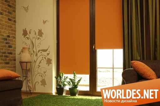дизайн, дизайн интерьера, дизайн интерьера квартиры, дизайн квартиры, квартира для молодой пары