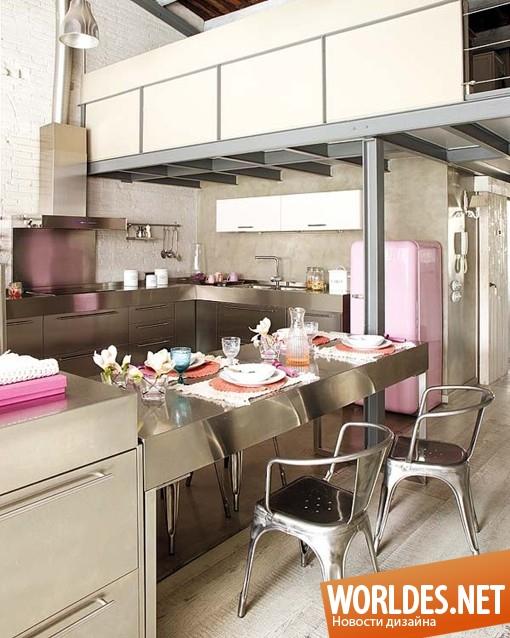дизайн интерьера, дизайн интерьеров, дизайн интерьера квартиры, дизайн квартиры, квартира, современная квартира, квартира в винтажном стиле, красивая квартира, оригинальная квартира, квартира в разных стилях