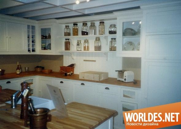 дизайн кухни, дизайн кухни в деревенском стиле, кухня, кухня в деревенском стиле, деревенская кухня, классическая кухня
