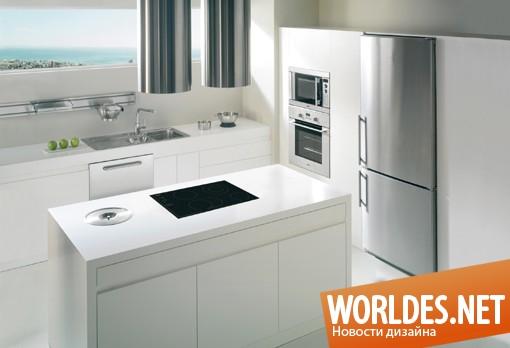 дизайн кухни, дизайн кухонь, дизайн современной кухни,  кухня, современная кухня, оригинальная кухня, элегантная кухня, практичная кухня, красивая кухня