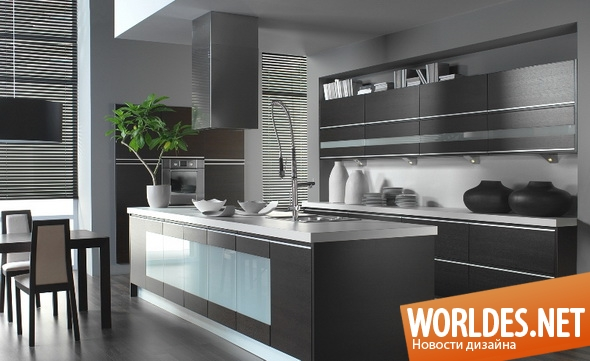дизайн кухни, дизайн мебели для кухни, дизайн кухонной мебели, кухня, мебель для кухни, кухонная мебель, современная кухня