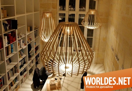 декоративный дизайн, декоративный дизайн ламп, дизайн современных ламп, лампы, современные лампы, оригинальные лампы, лампа, оригинальная лампа, красивая лампа, современная лампа