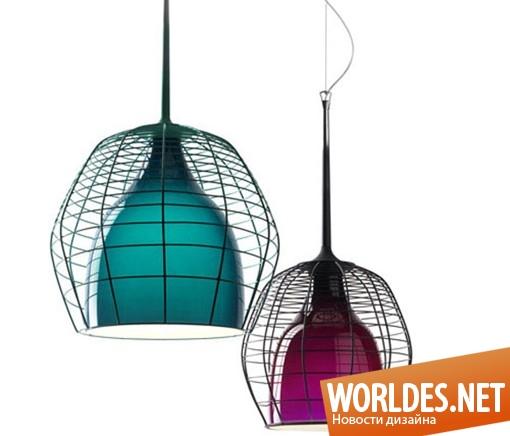 декоративный дизайн, декоративный дизайн ламп, дизайн ламп, лампы, лампа, современные лампы, оригинальные лампы