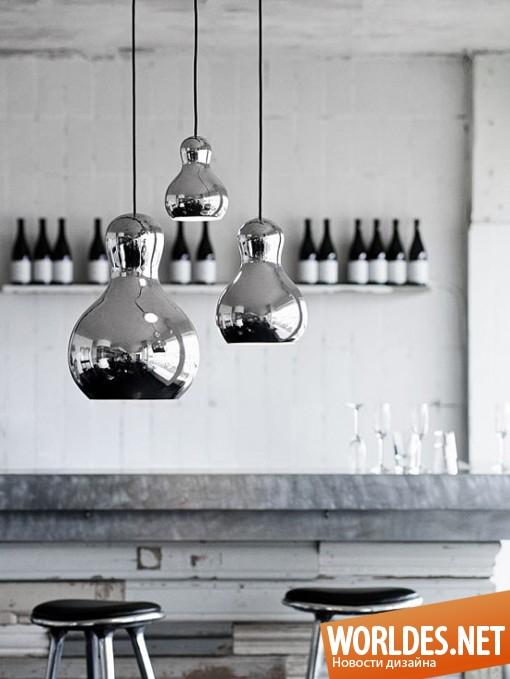 декоративный дизайн, декоративный дизайн ламп, дизайн современных ламп, лампы, современные лампы, оригинальные лампы, красивые лампы, необычные лампы, подвесные лампы