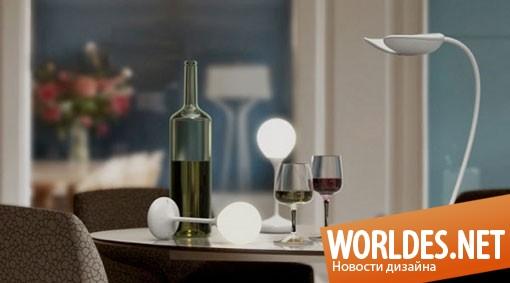 декоративный дизайн, декоративный дизайн ламп, дизайн современных ламп, лампы, современные лампы, оригинальные лампы, красивые лампы, необычные лампы, шикарные лампы