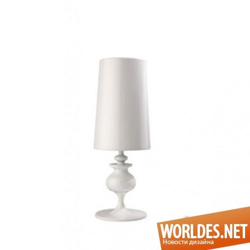 декоративный дизайн, декоративный дизайн ламп, дизайн современных ламп, лампы, современные лампы, красивые лампы, оригинальные лампы, шикарные лампы