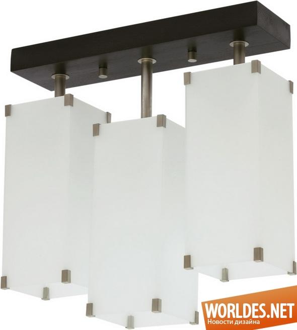 декоративный дизайн, декоративный дизайн ламп, дизайн ламп, лампы, современные лампы, оригинальные лампы, красивые лампы