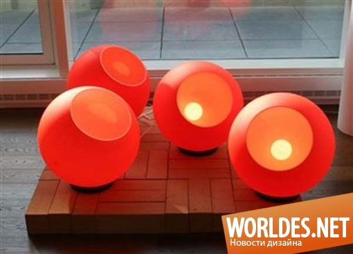 декоративный дизайн, декоративный дизайн ламп, дизайн современных ламп, лампы, современные лампы, оригинальные лампы, необычные лампы, цветные лампы, яркие лампы, люстры