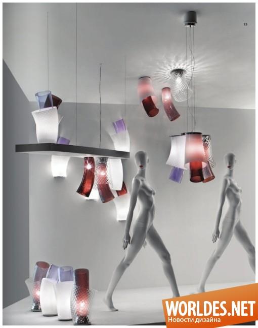 декоративный дизайн, декоративный дизайн ламп, дизайн современных ламп, лампы, современные лампы, оригинальные лампы, необычные лампы, настольные лампы, бра, светильники, напольные лампы, подвесные лампы