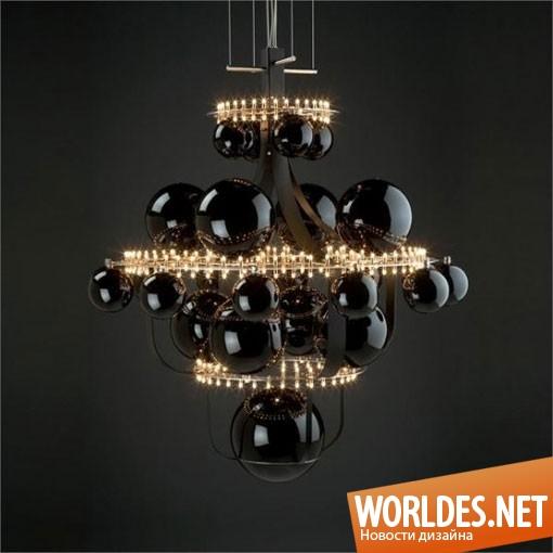 декоративный дизайн, декоративный дизайн люстры, люстра, дизайн люстры, дизайн лампы, дизайн освещения, современная люстра, необычная люстра, красивая люстра, шикарная люстра, великолепная люстра, прелестная люстра, блестящая люстра