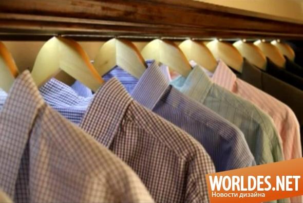 дизайн аксессуаров, дизайн аксессуаров для дома, дизайн вешалок, вешалки, магнитные вешалки, вешалки для одежды, вешалки для шкафа
