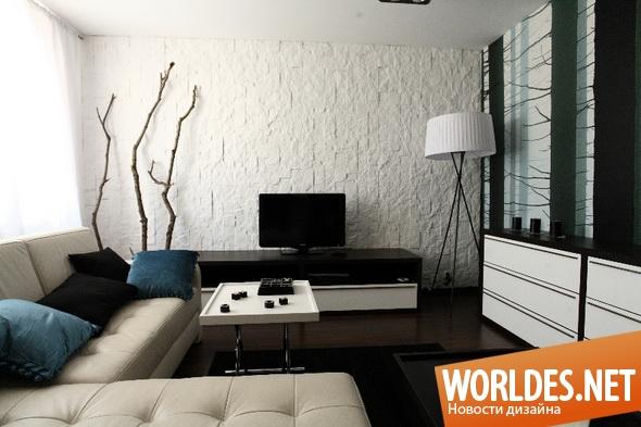 дизайн мебели, дизайн мебели для гостиной, мебель, мебель для гостиной, современная мебель, шикарная мебель, красивая мебель