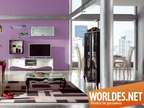 дизайн мебели, дизайн мебели для гостиной, дизайн мебели в классическом стиле, мебель, мебель для гостиной, мебель в классическом стиле, мебель для гостиной в классическом стиле