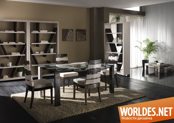 дизайн мебели, дизайн мебели для столовой, мебель, современная мебель, мебель для столовой, современная мебель для столовой, мебель для столовой в стиле модерн