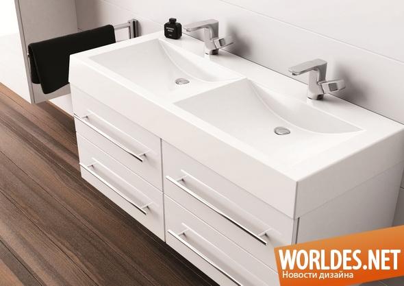 дизайн ванной комнаты, дизайн мебели для ванной комнаты, ванная комната, мебель для ванной комнаты, современная ванная комната, современная мебель для ванной комнаты