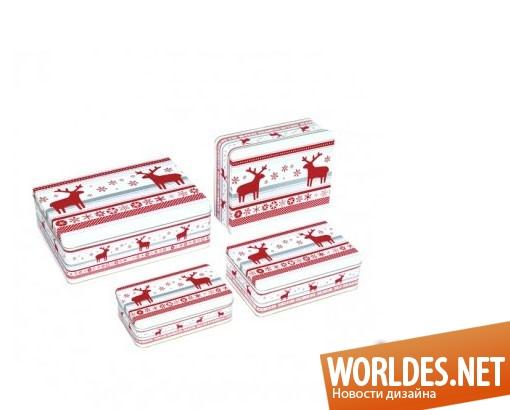 дизайн аксессуаров, дизайн аксессуаров для кухни, дизайн кухонных аксессуаров, дизайн металлической коробки для печенья, коробка для печенья, металлическая коробка для печенья, практическая коробка для печенья, праздничная коробка для печенья, красивая ко