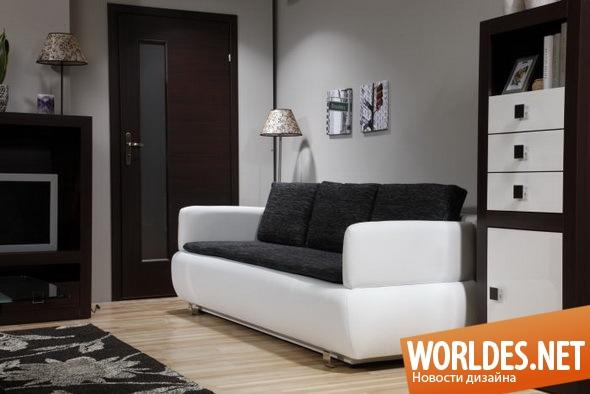 дизайн мебели, дизайн диванов, мебель, современная мебель, мягкая мебель, диваны, мягкие диваны, комфортные диваны, современные диваны