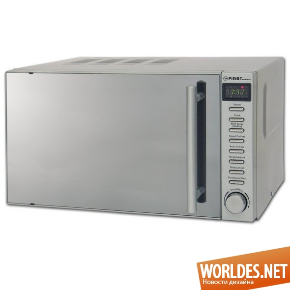 дизайн бытовой техники, дизайн микроволновок, дизайн микроволновых печей, микроволновки, микроволновые печи, современные микроволновые печи
