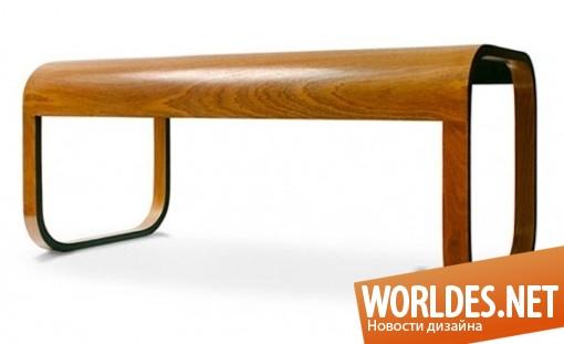дизайн мебели, дизайн столика, дизайн журнального столика, столик, журнальный столик, оригинальный столик, оригинальный журнальный столик, современный столик, минималистский журнальный столик