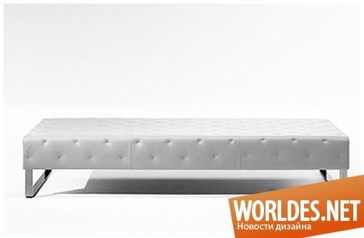 дизайн мебели, дизайн софы, софа, диван, современная софа, красивая софа, мягкая софа, минималистская софа, современный диван