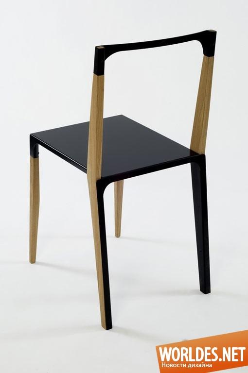 дизайн мебели, дизайн мебели для столовой, дизайн стола, дизайн стула, дизайн столов, стол, стул, столы, стула, минималистская мебель
