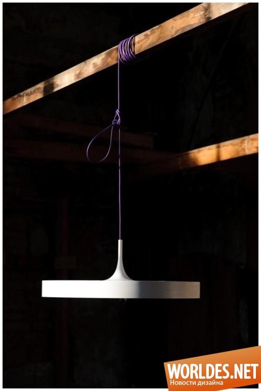 дизайн, декоративный дизайн, декоративный дизайн лампы, дизайн лампы, дизайн минималистской лампы, лампа, минималистская лампа, современная лампа