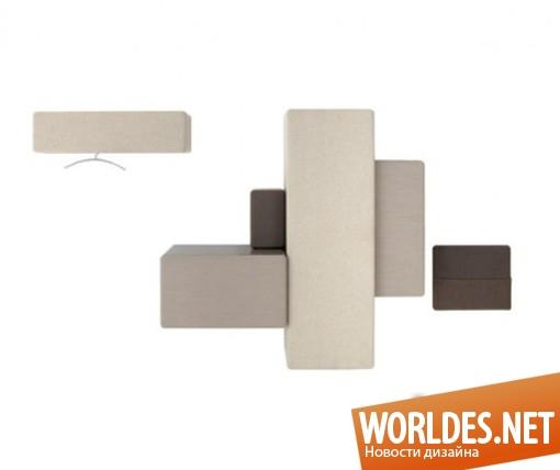 дизайн мебели, мебель, мебель для прихожей, минималистская мебель, мебель в минималистском стиле, минималистская мебель для прихожей