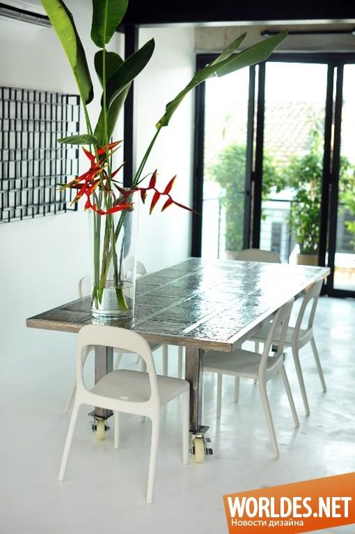 дизайн, архитектурный дизайн, дизайн дома, дизайн домика, дизайн здания, архитектура дома, архитектурный дизайн дома, минималистский дом в Куала-Лумпур