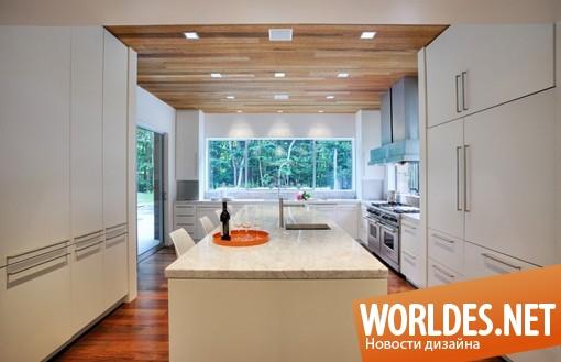 архитектурный дизайн, архитектурный дизайн дома, дизайн дома, дизайн минималистского дома, дом, современный дом, минималистский дом, дом в минималистском стиле