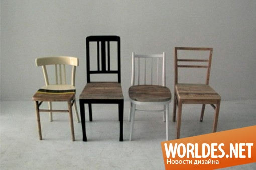 дизайн мебели, мебель, современная мебель, минималистская мебель, мебель в японском стиле, минималистская мебель в японском стиле
