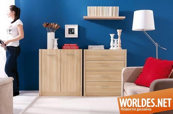 дизайн мебели, дизайн мебели для гостиной, мебель, современная мебель, мебель для гостиной, модульная мебель, модульная мебель для гостиной