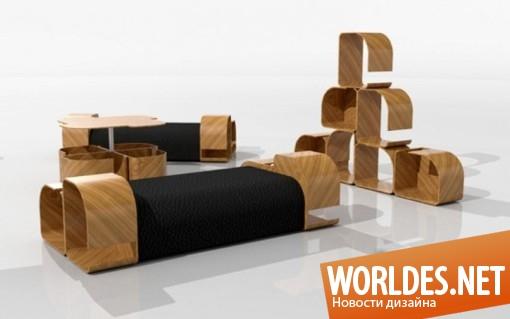 дизайн мебели, дизайн мебели для кухни, мебель, мебель для кухни, модельная мебель, оригинальная мебель, практичная мебель, функциональная мебель