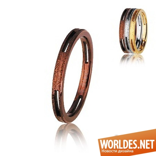 ювелирный дизайн, дизайн колец, кольца, модульные кольца, красивые кольца, бижутерия, ювелирные изделия