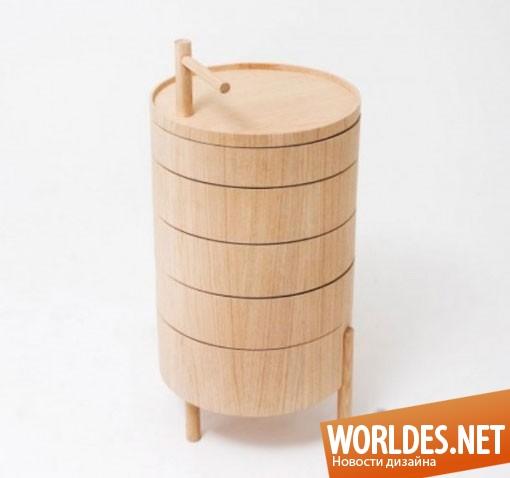дизайн мебели, дизайн шкафа, шкаф, современный шкаф, модульный шкаф, оригинальный шкаф, удобный шкаф, функциональный шкаф